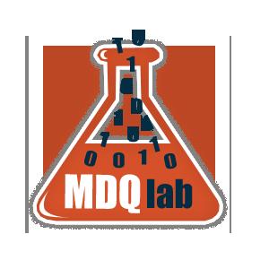 logo-mdqlab-4-5964d10d023de.png